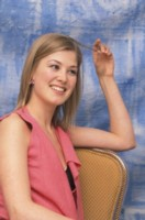 Rosamund Pike picture G230147