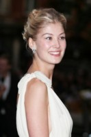 Rosamund Pike picture G230148