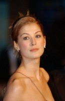 Rosamund Pike picture G230149