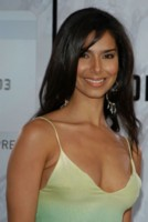 ROSELYN SANCHEZ picture G230172