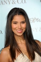 ROSELYN SANCHEZ picture G230196