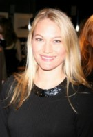 Sarah Wynter picture G157533