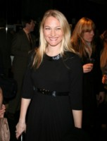 Sarah Wynter picture G157527