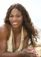 Serena Williams picture G230311