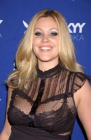 Shanna Moakler picture G230315