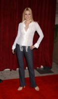 Shanna Moakler picture G230319