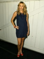 Stacy Keibler picture G230351