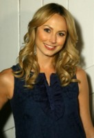 Stacy Keibler picture G230352