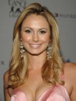 Stacy Keibler picture G230354