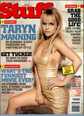 taryn manning poster G230366