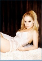 taryn manning picture G120594