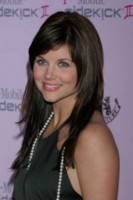 Tiffani Thiessen picture G230385