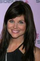 Tiffani Thiessen picture G230387