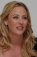 Virginia Madsen picture G230441