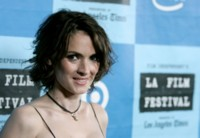 Winona Ryder picture G230447