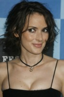 Winona Ryder picture G230448