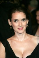 Winona Ryder picture G230449