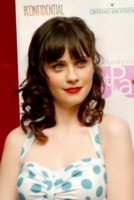 Zooey Deschanel picture G230474