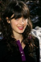 Zooey Deschanel picture G230478