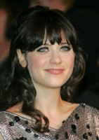 Zooey Deschanel picture G230480