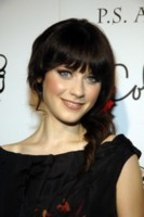Zooey Deschanel picture G230483