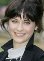 Zooey Deschanel picture G230485