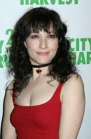 Bebe Neuwirth picture G230628