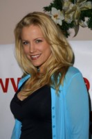 Brittney Powell picture G230679