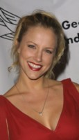 Brittney Powell picture G230682