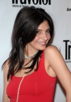 Callie Thorne picture G230691