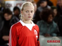 Carly Schroeder picture G230716