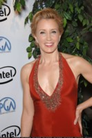Felicity Huffman picture G230941