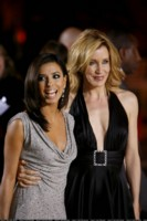 Felicity Huffman picture G230943