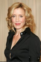 Felicity Huffman picture G230944