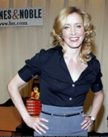 Felicity Huffman picture G230945