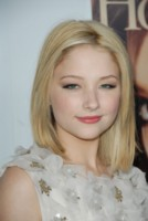 Haley Bennett picture G230968
