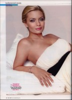 Jaime Pressly picture G231024