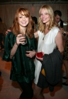 Jayma Mays picture G350163