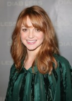Jayma Mays picture G350166