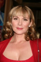 Kim Cattrall picture G231202