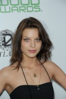 Lauren German picture G231288