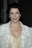 Lauren Graham picture G231291