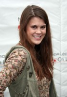 Lindsey Shaw picture G231304