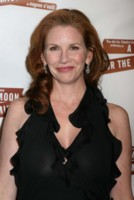 MELISSA GILBERT picture G231354