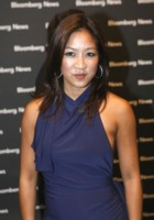 Michelle Kwan picture G231363