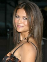 Nia Peeples picture G231429