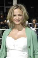 Amy Sedaris picture G245200