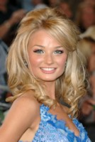 Emma Rigby picture G232087