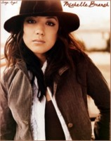 Michelle Branch picture G23213