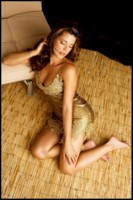 Alicia Machado picture G232772